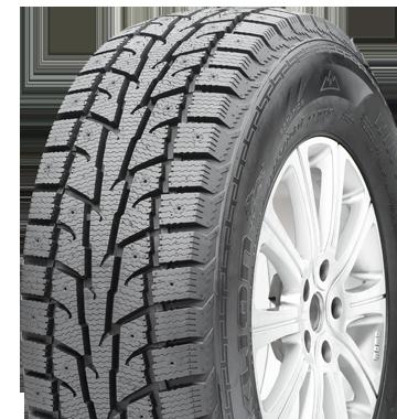 Blacklion W517 Winter Tamer Winter Tire