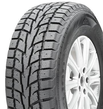 Winter Tire Ratings >> Blacklion W517 Winter Tamer Winter Tire