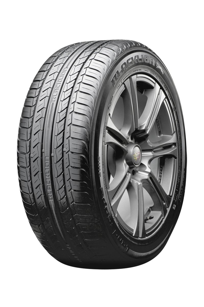 All Weather Tire >> Blacklion Passenger Tires - BH15 Cilerro All-Season High Performance Sport