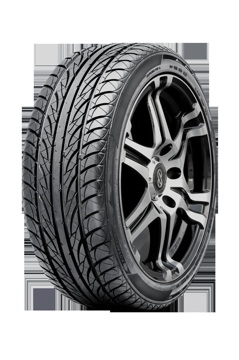 blacklion passenger tires  s ultra high